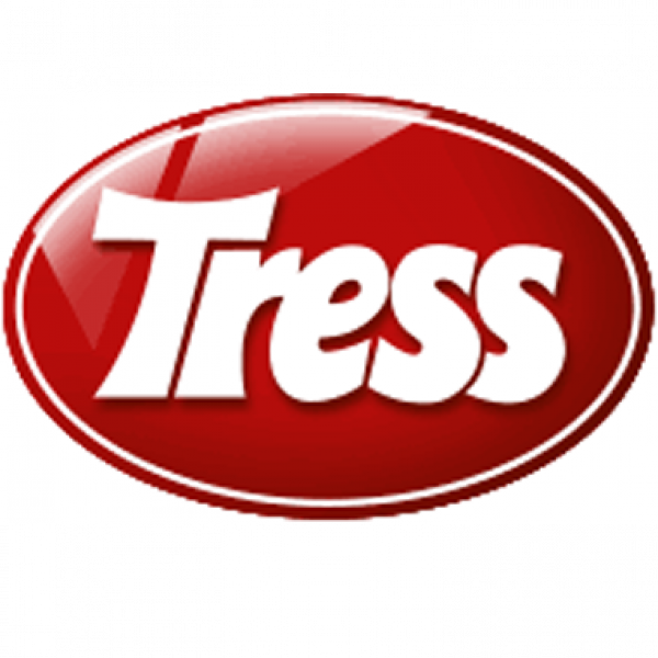 Franz Tress GmbH & Co. KG