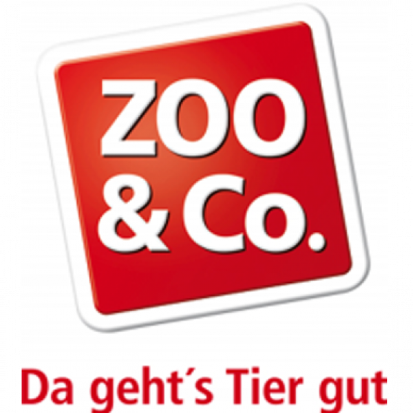 ZOO & Co. Münsingen